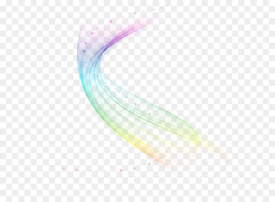 Download Free png Lighting Dream magic dynamic light effect PNG.