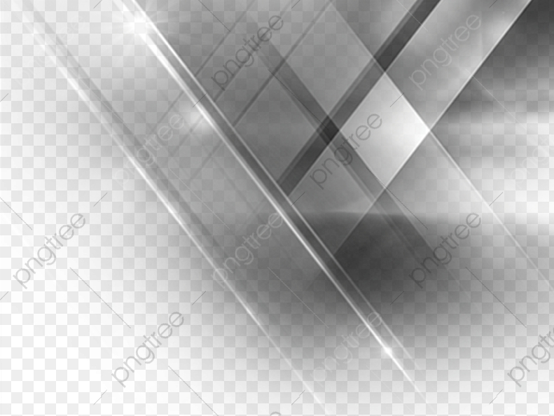 Effect, Glare PNG Transparent Clipart Image and PSD File for Free.