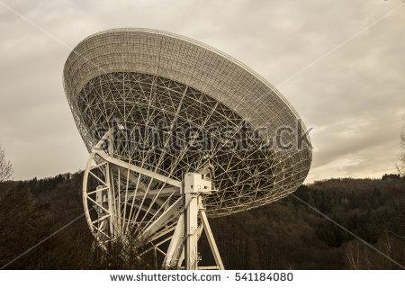 Largest Object In Space Stock fotos, billeder til fri afbenyttelse.