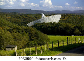 Effelsberg Stock Photos and Images. 27 effelsberg pictures and.
