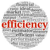Efficiency Stock Illustrations. 12,179 efficiency clip art images.