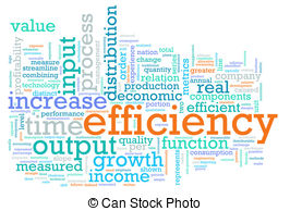 Efficiency Clip Art and Stock Illustrations. 21,767 Efficiency EPS.
