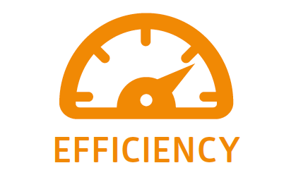 Efficiency png 8 » PNG Image.