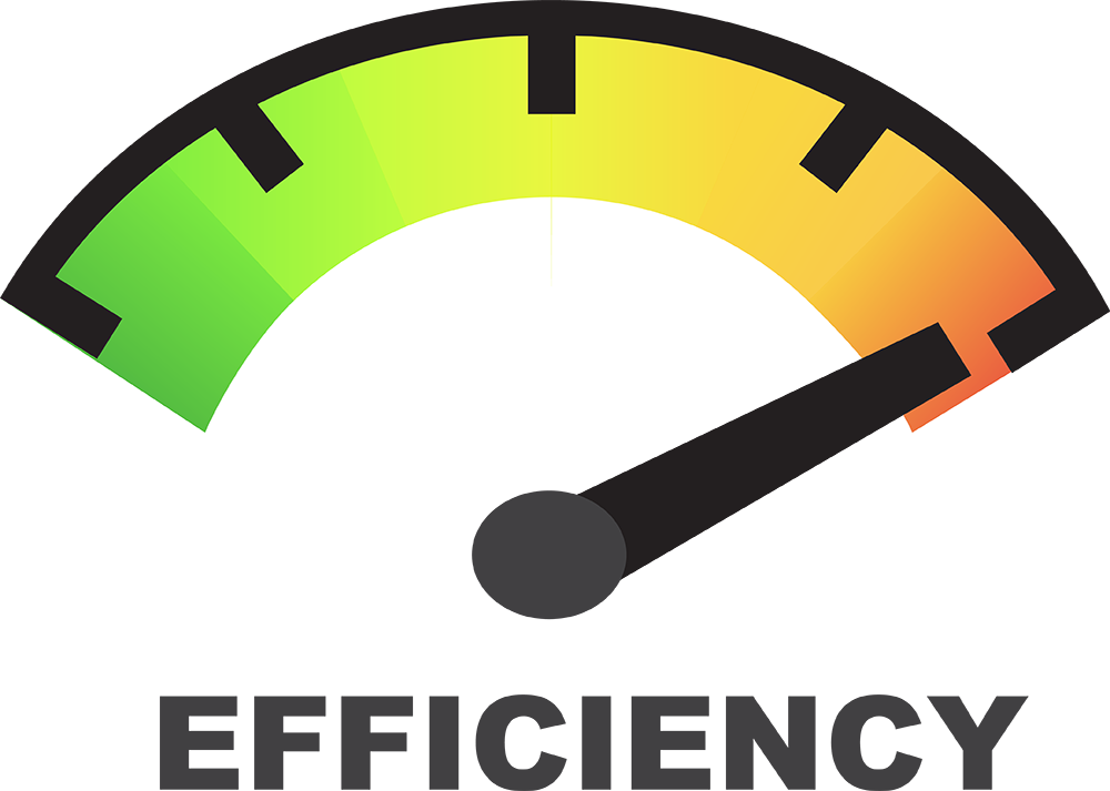 Efficiency png 9 » PNG Image.