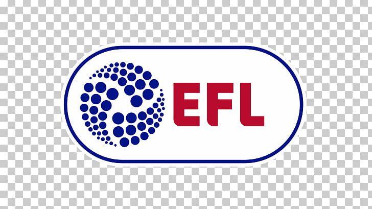 English Football League Scunthorpe United F.C. EFL.