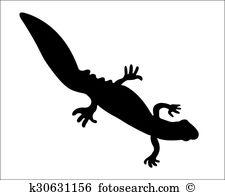 Eft Clip Art and Illustration. 2 eft clipart vector EPS images.