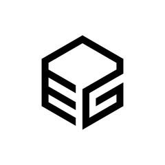 eg Logo\