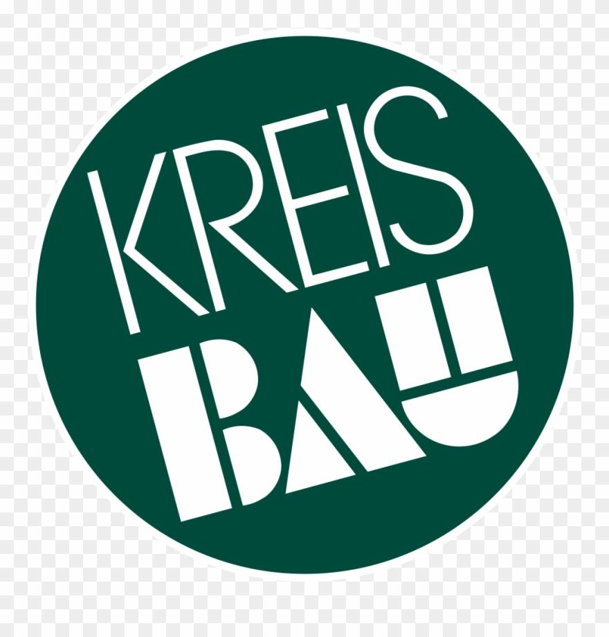 Kreisbaugenossenschaft Kirchheim.
