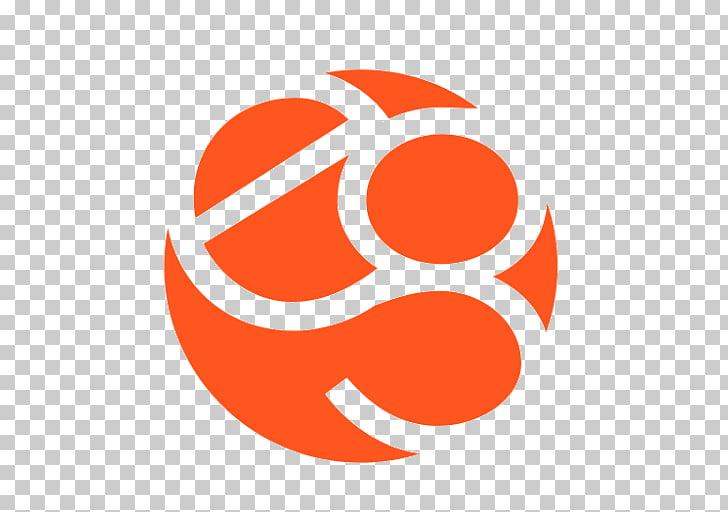 Sticker Grammar Disk Leerstof Learning, eg PNG clipart.