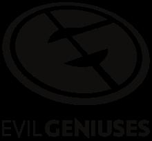 Evil Geniuses.