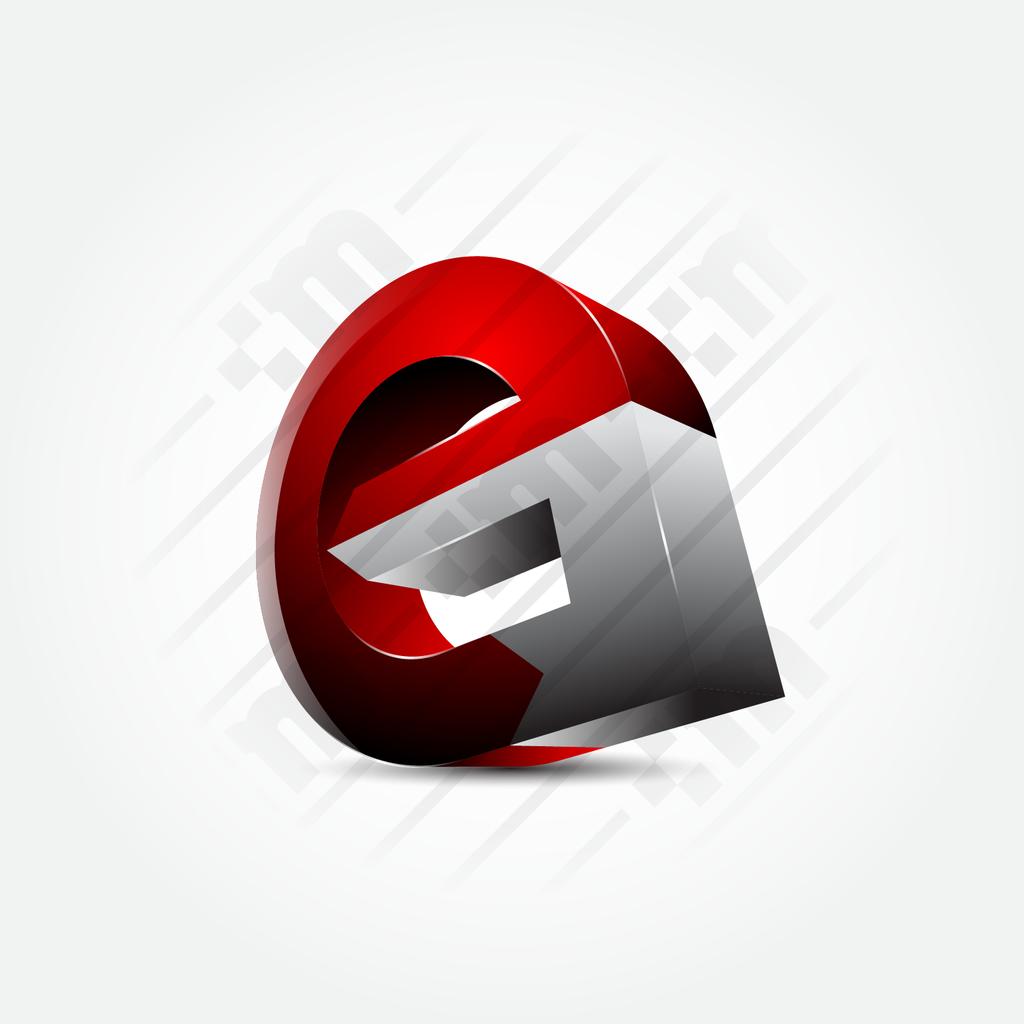 Eg png 1 » PNG Image.
