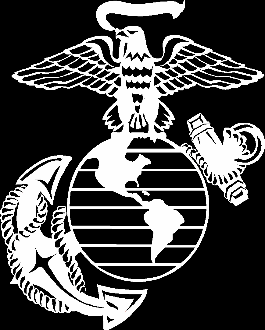 Free Eagle Globe And Anchor, Download Free Clip Art, Free.