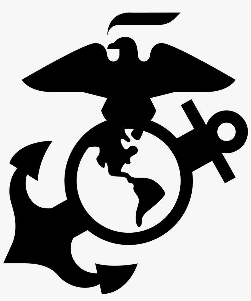 Ega Vector Icon.