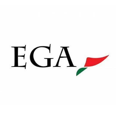Emirates Global Aluminium cuts 250 jobs amid global oversupply.