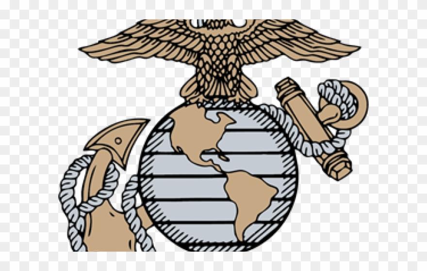 Marine Clipart Ega.