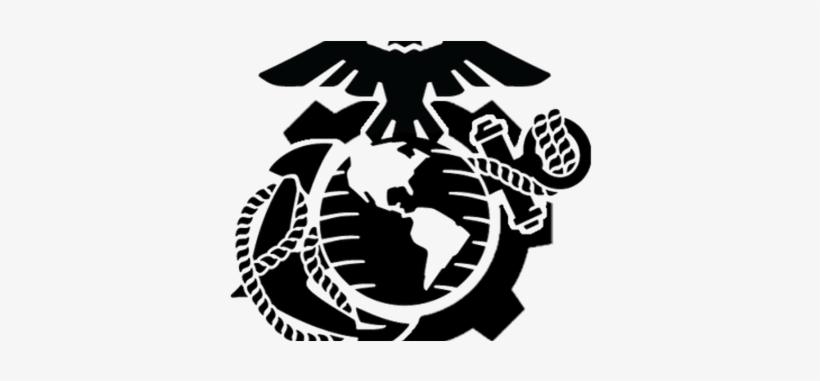 Marines Logo K Pictures.
