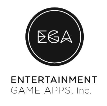 File:Logo EGA.png.