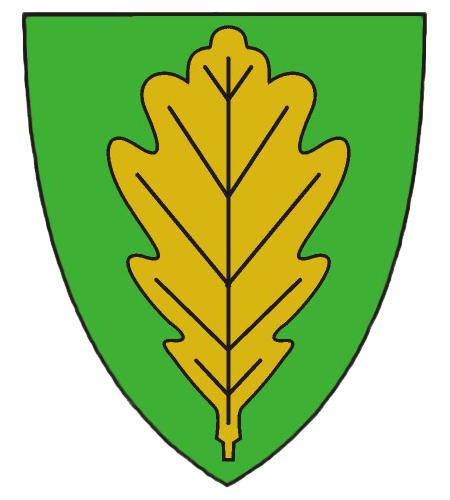 Eigersund kommune (@EigersundK).