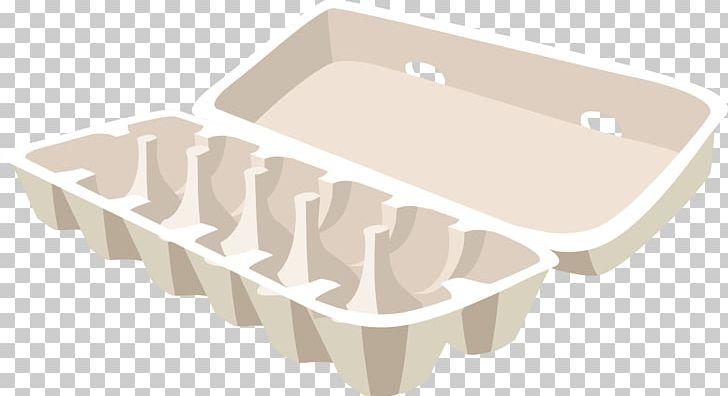 Eggnog Egg Carton PNG, Clipart, Angle, Carton, Carton Eggs Cliparts.