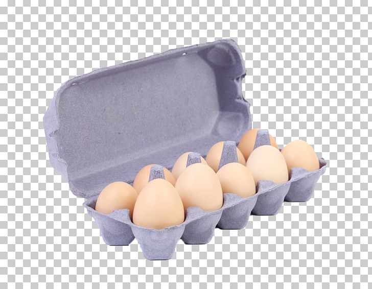 Paper Chicken Egg Carton PNG, Clipart, Box, Boxes, Boxing, Cardboard.