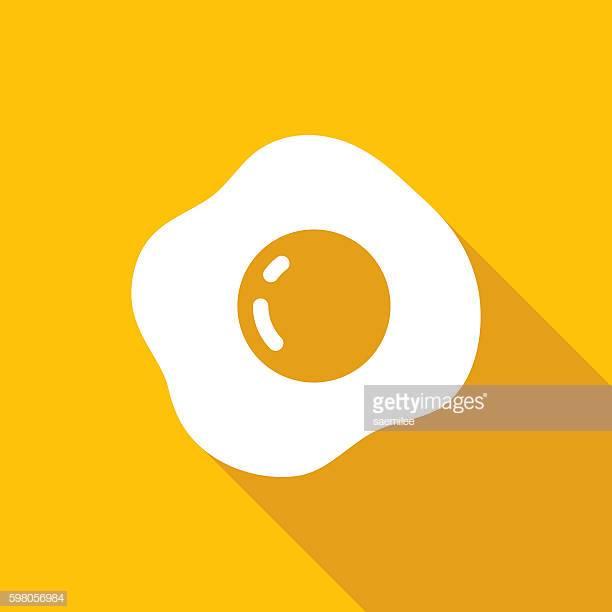 60 Top Animal Egg Stock Illustrations, Clip art, Cartoons, & Icons.