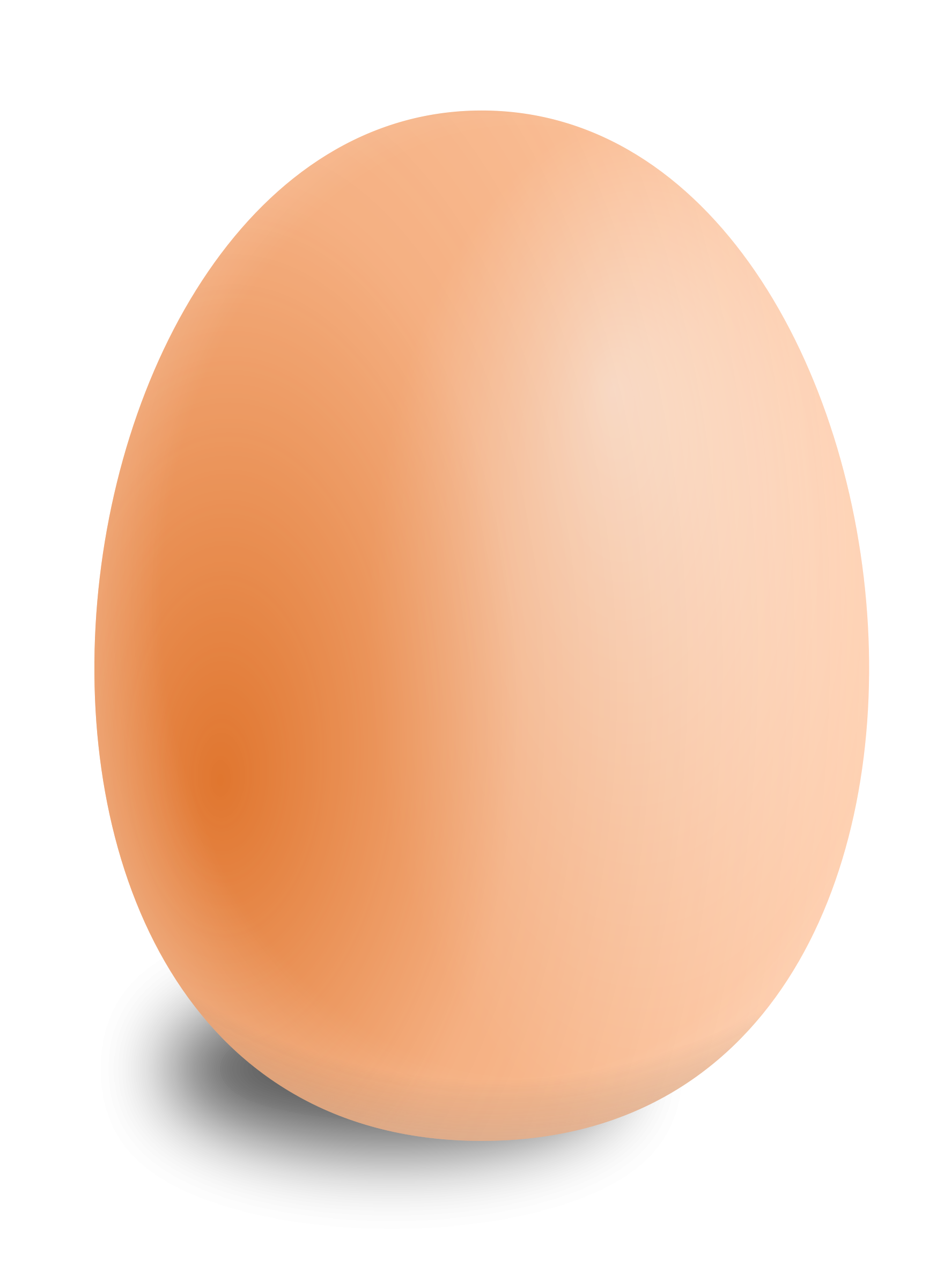 Egg Clipart & Egg Clip Art Images.