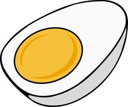 Egg Clipart Free.