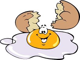 Egg clipart, Egg Transparent FREE for download on.
