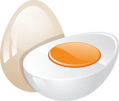Download EGG Free PNG transparent image and clipart.