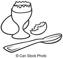 Eggcup Illustrations and Clip Art. 181 Eggcup royalty free.