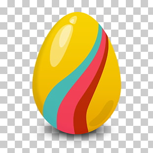 93 Egg drop PNG cliparts for free download.