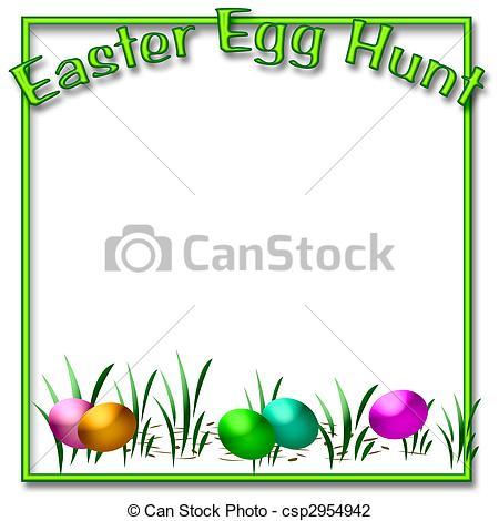 Egg hunt Illustrations and Clip Art. 4,053 Egg hunt royalty free.