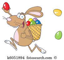 Easter egg hunt Clipart EPS Images. 2,526 easter egg hunt clip art.