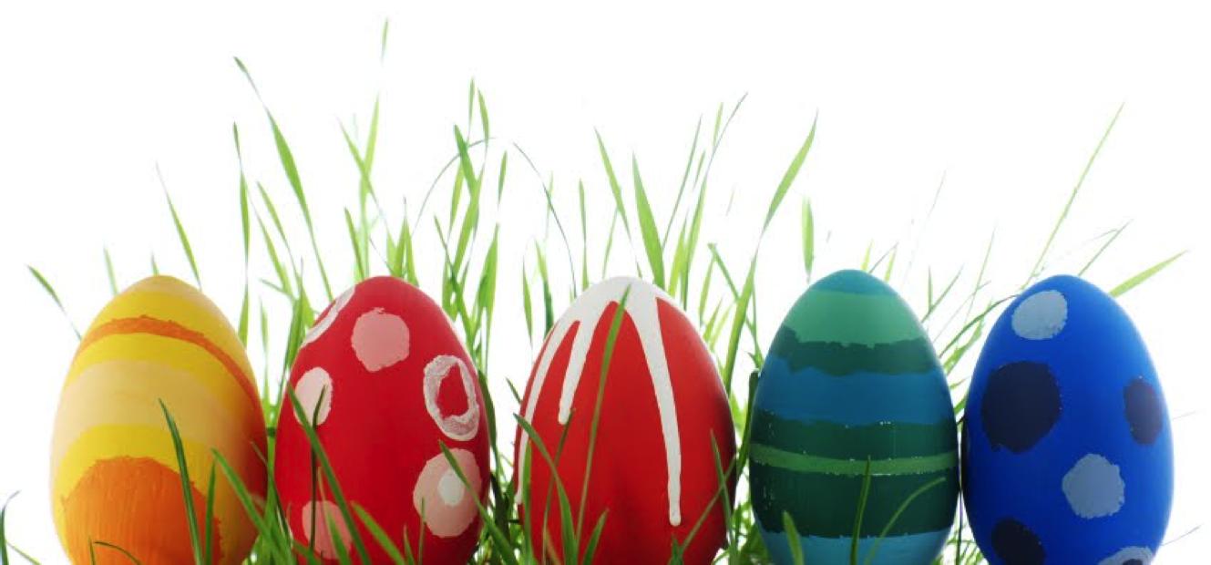 Egg Hunt Png & Free Egg Hunt.png Transparent Images #10498.