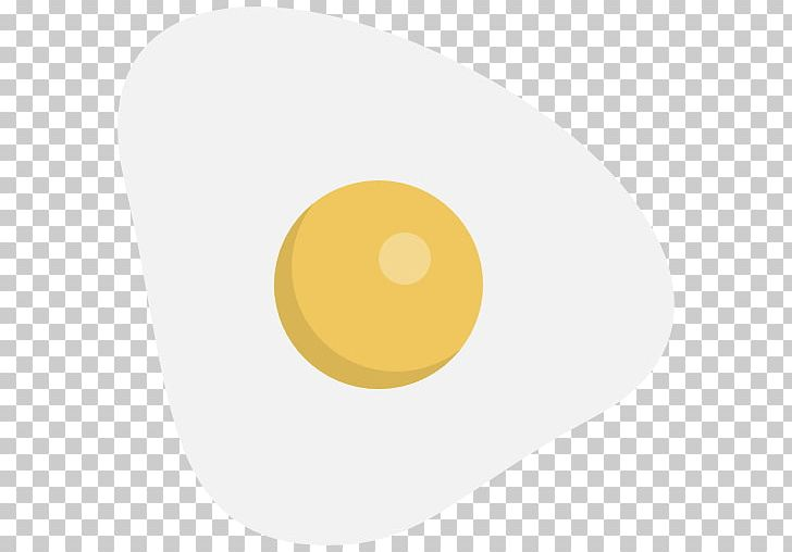 Fried Egg Breakfast Chicken Egg Icon PNG, Clipart, Breakfast.