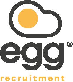 Egg Recruitment.