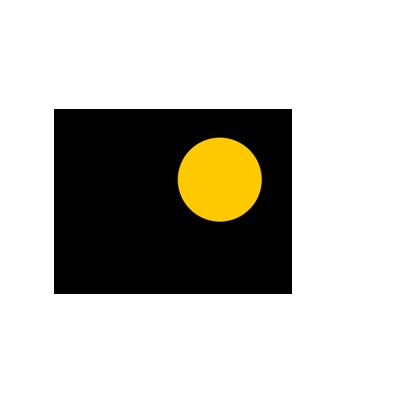 Simple Egg Logo Maker.
