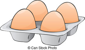 Eggs Illustrations and Clip Art. 156,194 Eggs royalty free.