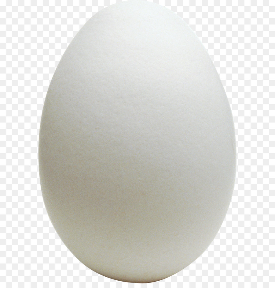 Egg Png & Free Egg.png Transparent Images #218.