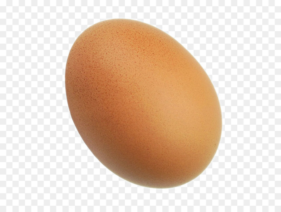 Egg Cartoon png download.