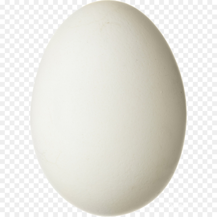 Egg Png (94+ images in Collection) Page 1.