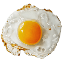 Download Egg Free PNG photo images and clipart.