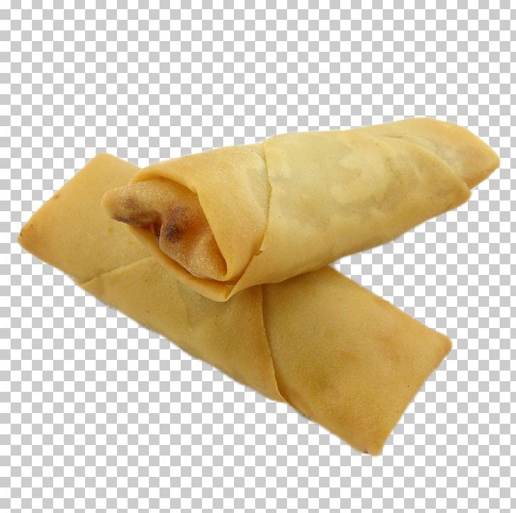 Spring Roll Dim Sum Egg Roll Stuffing Empanada PNG, Clipart.