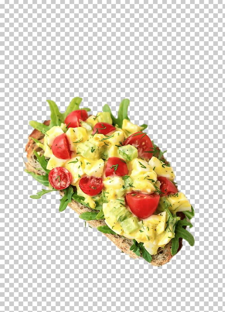 Egg Salad Egg Sandwich Tuna Salad Recipe PNG, Clipart, Appetizer.