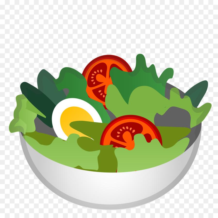 Food Emoji clipart.
