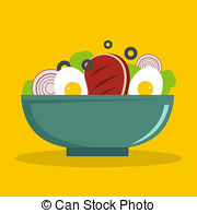 Egg salad Illustrations and Clip Art. 2,323 Egg salad royalty free.