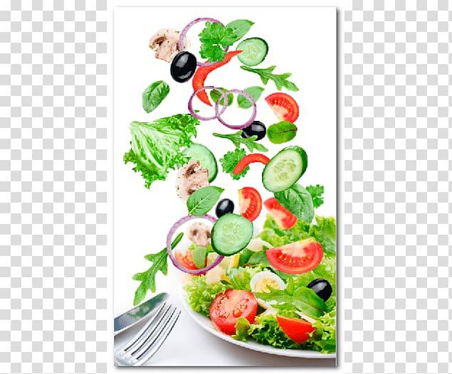 Leaf vegetable Greek salad Egg salad Vegetarian cuisine, salad.