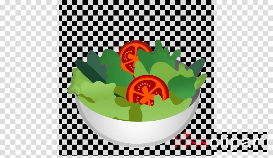 Egg Salad, Salad, Egg, transparent png image & clipart free download.