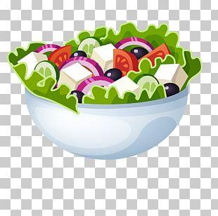 Egg Salad PNG Images, Egg Salad Clipart Free Download.