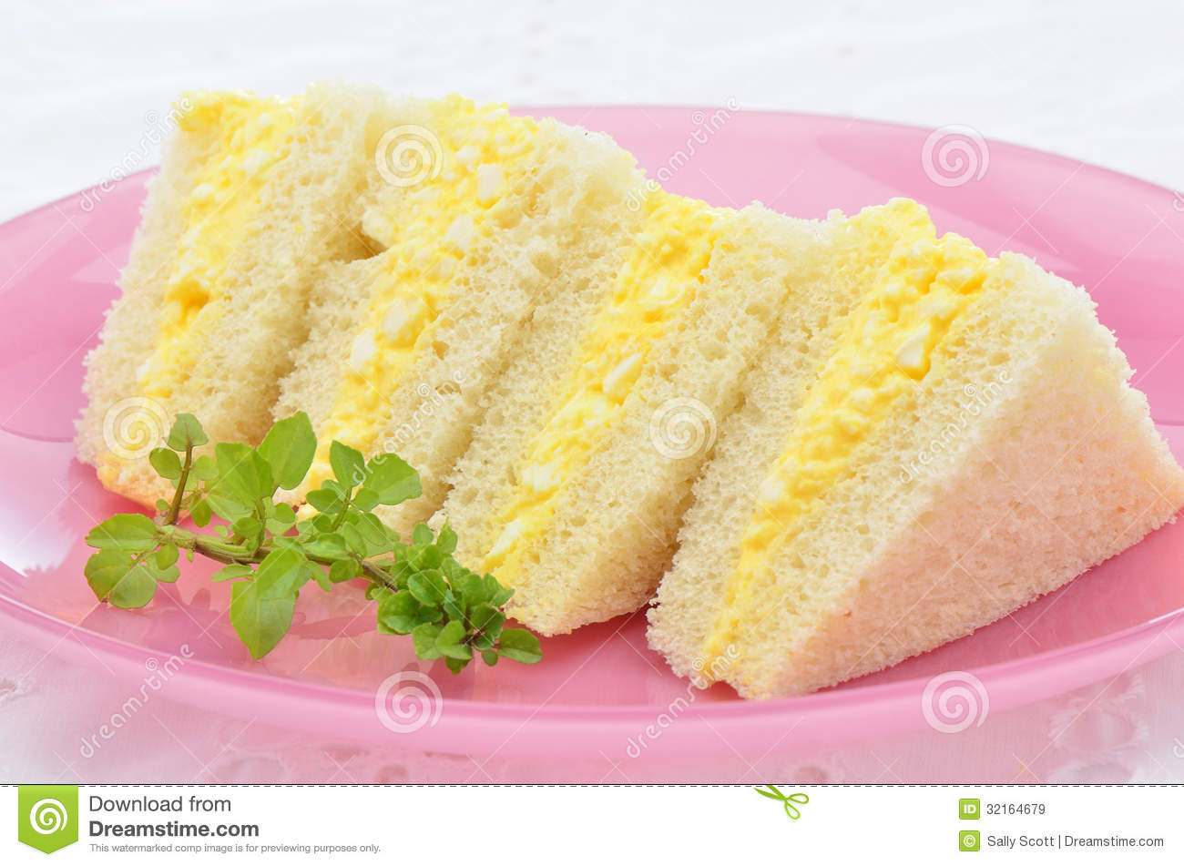 Egg Salad Sandwich Clipart (66+).